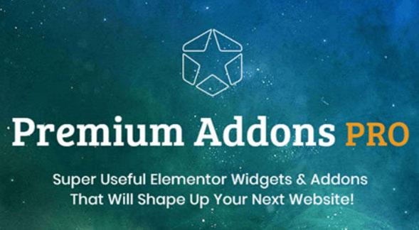 Магия создания сайтов