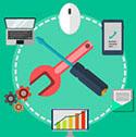 7 способов заработка в интернете