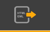 MailStyler2 - быстрый старт
